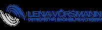 Praxis für Osteopathie Lena Vörsmann Logo